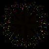 Pod-Roza-Wiatrow-logo-rysunek-2